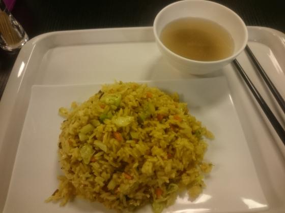 紫竹林素食 (10)
