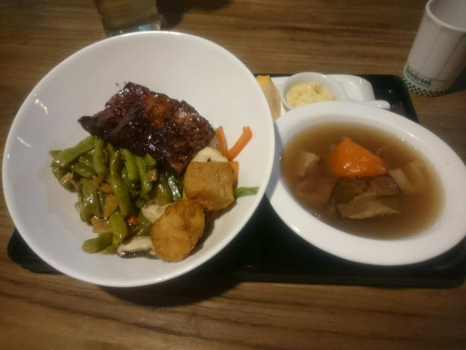 i素食 (4)