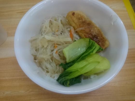 TH健康素食 (4)