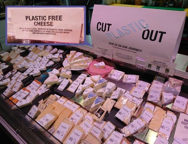 w_plastic free Thornton's Budgens 走塑膠超級市場 (17)