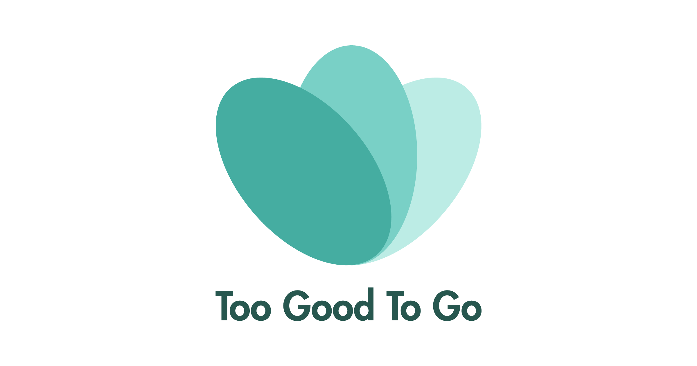 too good to go apps logo